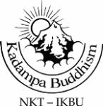 NKT-IKBU web logo