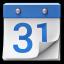 Febuary Calendar